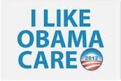 Obama Care (2)
