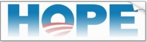 Obama Hope (2)