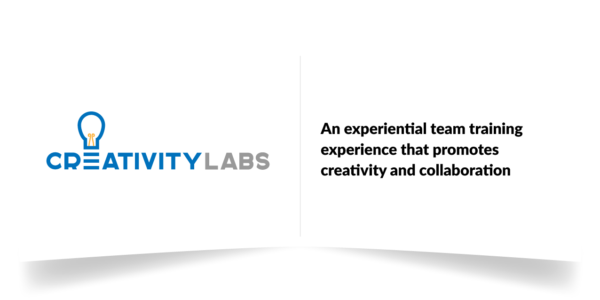creativity-labs